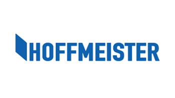 Logo unseres Partners Hoffmeister