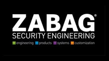 Logo unseres Partners ZABAG