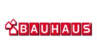 Logo von Bauhaus