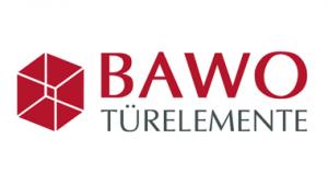 Logo von Bawo