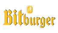 Logo von Bitburger