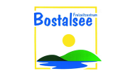 Logo des Freizeitzentrums Bostalsee