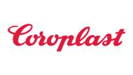 Logo von Coroplast