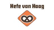 Logo von Hefe van Haag