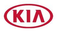 Logo von KIA