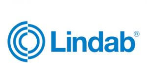 Logo von Lindab