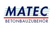 Logo von Matec