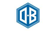 Logo von Oberste Beulmann