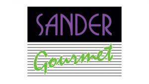 Logo von Sander