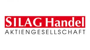 Logo von SILAG