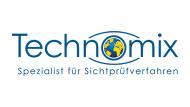 Logo von Technomix
