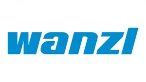 Logo von Wanzl
