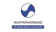 Logo von Wupperverband