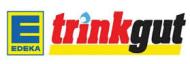 logo-edeka-trinkgut